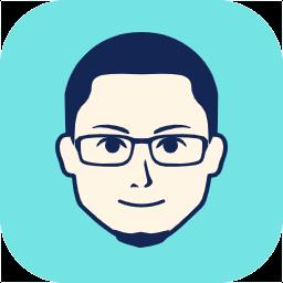 アフィンガー5の会話風ふきだし設定方法 メリットや注意点も紹介 Tatsublog